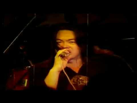 EURASIA - LIVE - ใต้เงาทรราช.flv