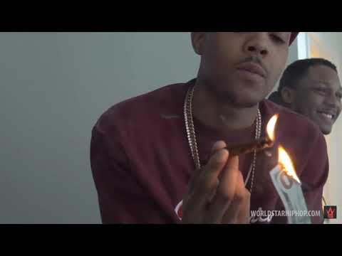 G Herbo -  Big ( Unofficial Video )