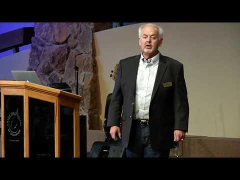 SS 2016   Session 4   Paul Milligan
