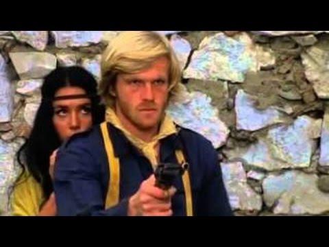 Una mujer llamada Apache - La hermana de Keoma - Peliculas completas en español - Western - YouTube