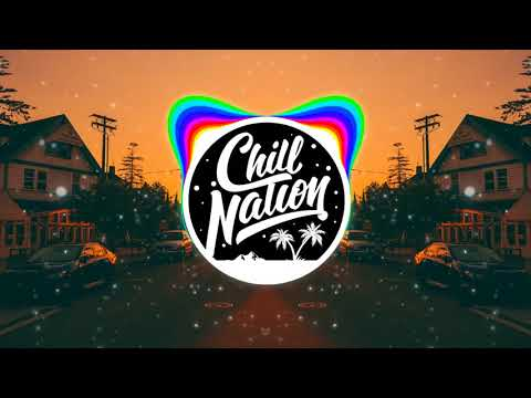 Marshmello & Anne-Marie - Friends (Anevo Cover Remix)