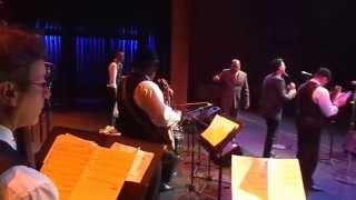 Gumby Navedo y su Tumbao - Viralo al Reves