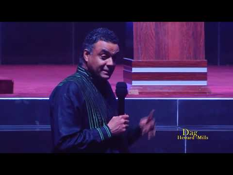 REVIVAL@7 26112017 - THE WIND OF THE SPIRIT