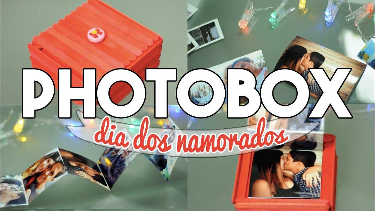 gratis frakt photobox