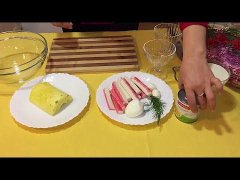 яйцо пашот, рецепт приготовления