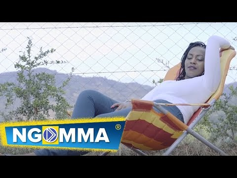 MEANT FOR ME by Matamu Music (OFFICIAL MUSIC VIDEO) Skiza code 7300259