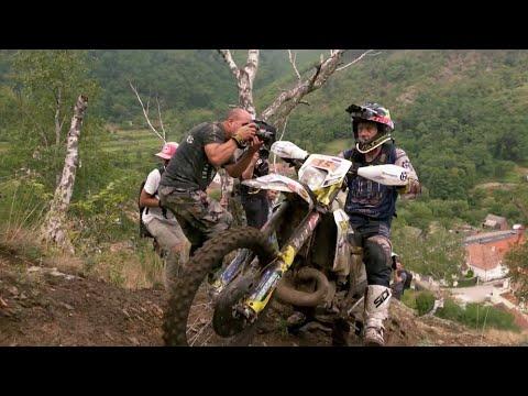 Red Bull Romaniacs: 2019 Full Race Report