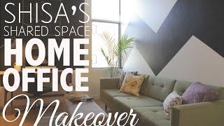 Shane Dawson & Lisbug: Room Makeover, AFL Thumbnail