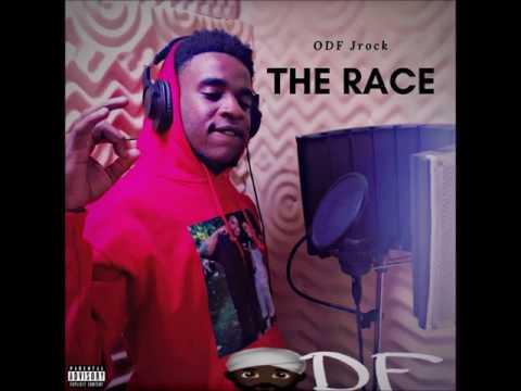 ODF Jrock - The Race