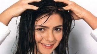 Масляная маска для волос - эфирные масла при выпадении волос(http://www.Cerdca.com/2013/03/masljanaja-maska-dlja-volos-efirnye.html ~ Масляная маска для волос - эфирные масла при выпадении волос..., 2013-08-04T20:39:38.000Z)
