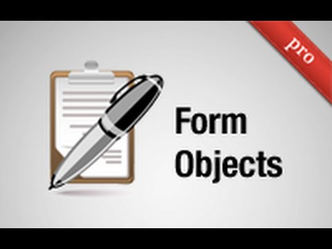 Ruby on Rails - Railscasts PRO #416 Form Objects (pro) - YouTube