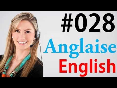 # 28 Langue anglaise vocabulaire apprentissage English Fond Crochets Appeler Capital d'apprentissage