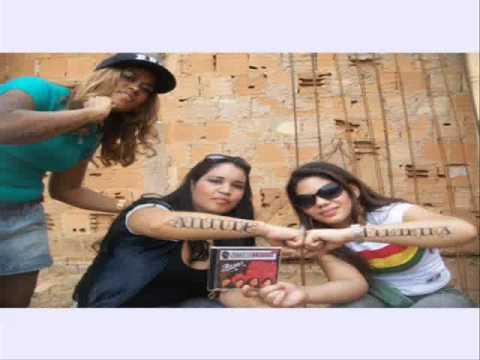 52033169a Atitude Feminina - Dia de Finados - YouTube