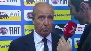 """VENTURA """"RICHIAMATE SUBITO CONTE!"""""""