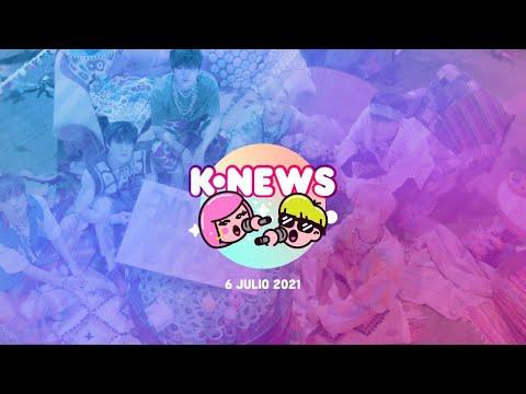 Seungri de BIGBANG podría pasar 5 años en la cárcel | KNews