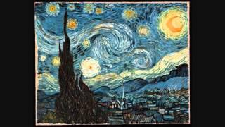Liszt - Piano Concerto #2