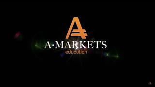 AMarkets - «Управление инвестициями в платформе Mirror Trader» 29.01.13(AMarkets (AForex) представляет бесплатный вебинар «Управление инвестициями в платформе Mirror Trader» Тема занятия:..., 2013-01-30T10:50:14.000Z)