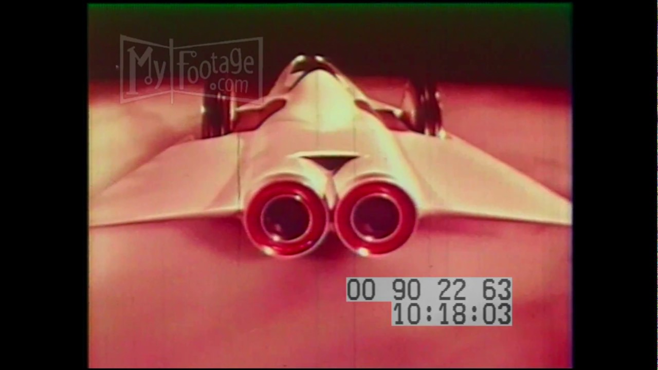 1940s futuristic cars video telephones kitchens stock footage hd