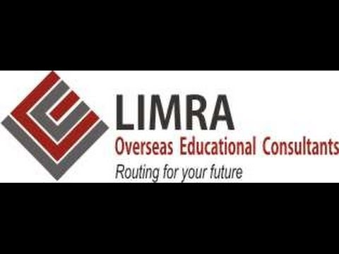 STUDY ABROAD MBA, MS, MBBS, WITH SCHOLARSHIP CALL : 9952922333-1
