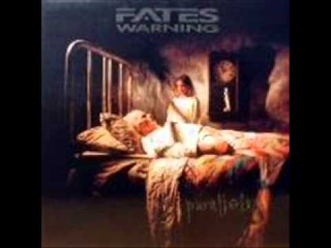 FATES WARNING ParallelsFull Album