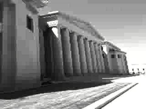 Court Of Criminal Appeals Jason Tulley v Jacksonville