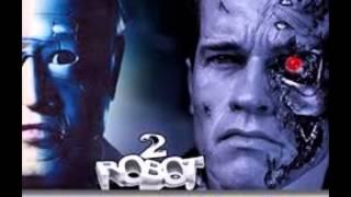 robot 2 2016 Movie Trailer Download