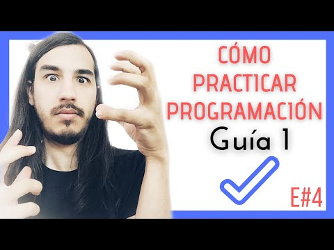 ejercicios-resueltos!-[guía-1]---aprender-programaciÓn-(desde-cero)---2019-e#4