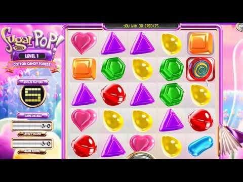Играть в азартные игры онлайн бесплатно без регистрации