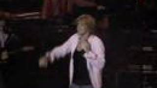 Eddie Money-Get a Move On-1987