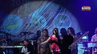 Gambar cover KONEG LIQUID ft Ana Viana ~ KORBAN JANJI [Cover] [Final Party Kretek Cup 2018] [KUDUS]