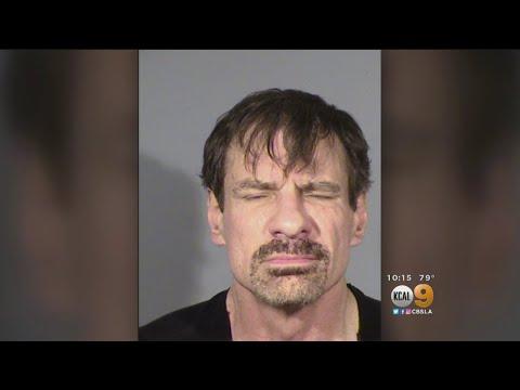 Tech Billionaire Henry Nicholas Arrested On Suspicion Of Trafficking Heroin, Cocaine, Meth, Ecstasy