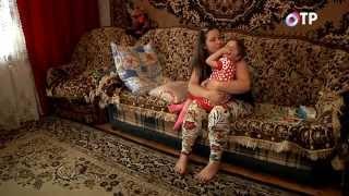 Последствие прививки АКДС 4 летняя Ксюша Ковалева срочно нуждается в помощи
