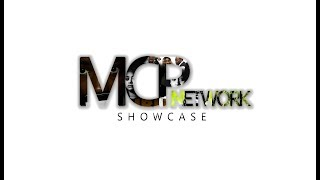 2019 MCP Network Showcase | Streaming Network