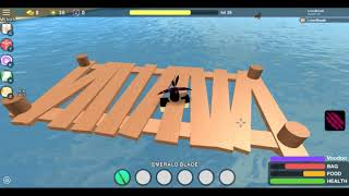 HOW TO BE GOOD AT PVP! (Roblox Booga Booga)