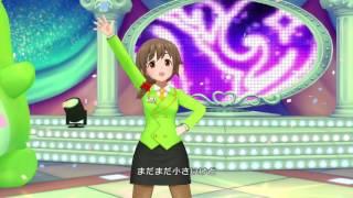 お願い!シンデレラ(佐藤利奈ver.) 佐藤利奈 検索動画 42