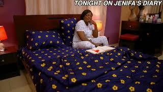 Jenifa's diary Season 12 EP8- Watch on SceneOneTV App |#Jenifasdiary #FunkeAkindele