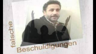 """""""Muhammadi Begum"""" LÜGE der Anti-Ahmadiyya Muslime"""
