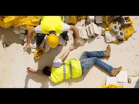 Construction Accident Lawyer Highlands Ranch Co