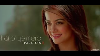 Download Hai dil ye mera cover by.. Presenting PS MP3 song and Music Video