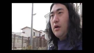 くろちゃん・おぐちゃんのやるんだって!!』 第11回 ピン芸人・黒田...
