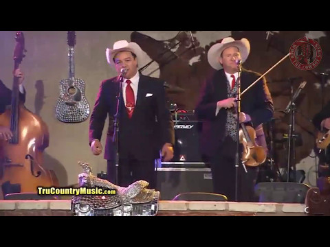 Billy Mata and the Texas Tradition - Devlish Mary