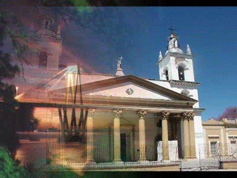 Las Voces De Itati (No Quiero Verte Sufrir) NUEVO DISCOиз YouTube · Длительность: 3 мин22 с