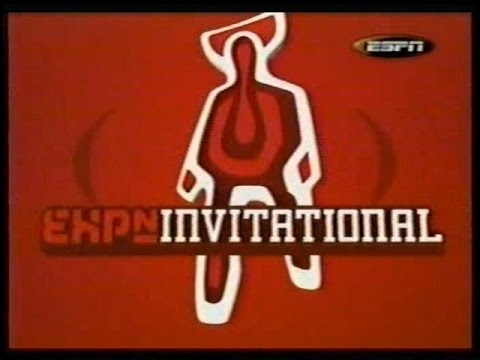 Expn Invitational - Gwinnett County, GA - BMX FREESTYLE (2002)