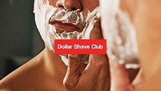 Dollar Shave Club: Furby Edition