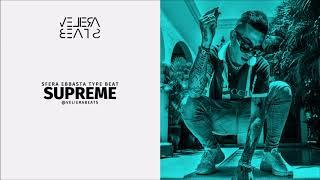 [FREE DL] Sfera Ebbasta x Rvssian x Rich The Kid Type Beat - Supreme