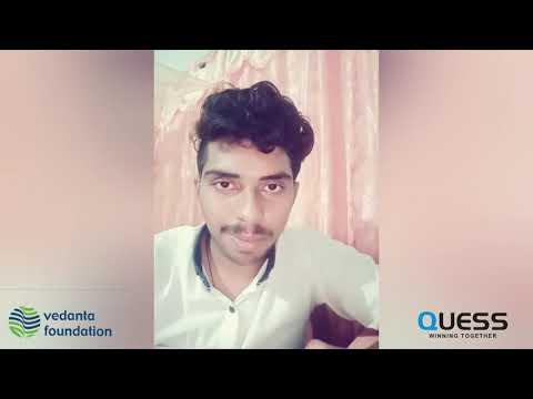 Student Testimonial -