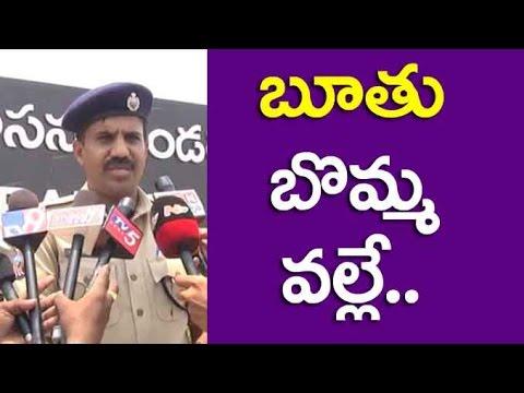 Why Ravikiran Arrested? | Social Media Activist Ravikiran | YCP | YS Jagan | TDP | AP Police| Taja30