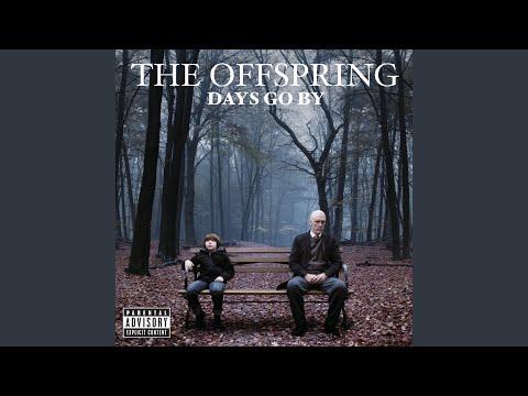 The Offspring - OC Guns mp3 ke stažení