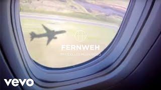 Herbert Grönemeyer - Fernweh (Video)