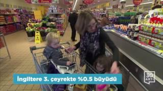 Dolar rekor tazeledi - Otomobilde ÖTV oranları değişti | Ekonomi - 29 Kasım
